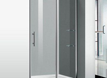 Interior_door